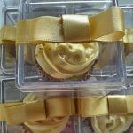 Lembrancinha – Cupcake Pequeno – R$ 8,00