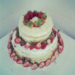 Naked Cake R$ 69.90 kg