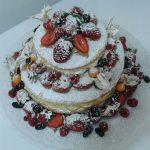 Naked Cake – R$ 79,90kg