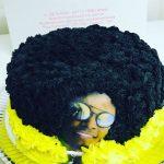 Bolo Cabelo Afro – R$69,90 kg