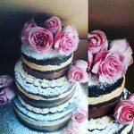 Naked Cake Chocolate – R$ 79,90kg