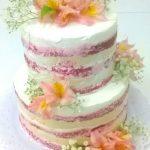 Naked Cake Semi Espatulado R$ 69,90kg